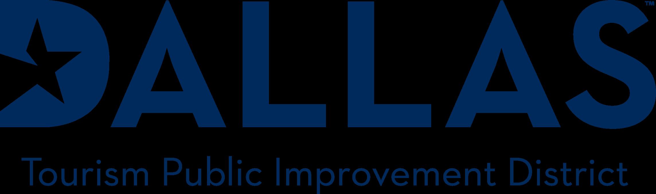 Dallas Tourism Improvement District