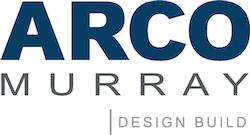 Arco Murray